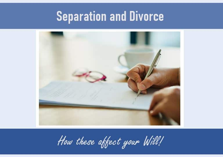 Publications - Miller Sockhill Lawyers