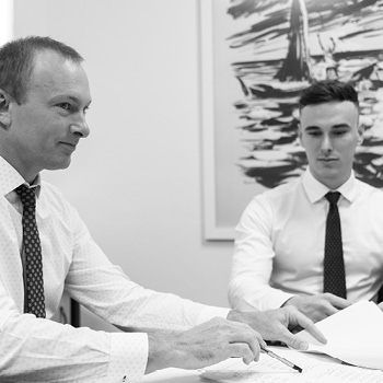 Our Expertise - Miller Sockhill Lawyers