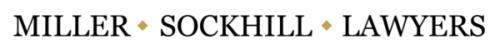 miller-sockhill-lawyers-logo